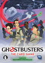 Ghostbusters: The Card Game (PREORDER)