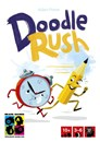 Doodle Rush (PREORDER)