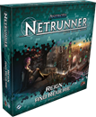 Android: Netrunner - Reign and Reverie Deluxe Expansion