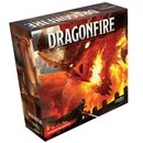 Dungeons & Dragons: Dragonfire Deck-Building Game (PREORDER - ETA, 18th DEC)