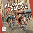 Flamme Rouge (Lautapelit English Edition)