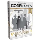 Codenames: Harry Potter (PREORDER)