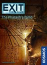 EXIT: The Game - The Pharaoh's Tomb (IN STOCK)