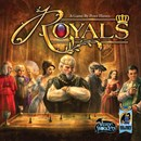 Royals (English 2016 Edition)