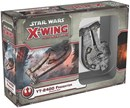 Star Wars: X-Wing Miniatures Game - YT 2400 Freighter
