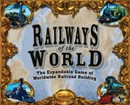 Railways of the World (2010 Second Edition)