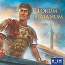 Forum Trajanum (ESSEN PREORDER - ETA, 21st NOV)