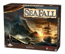 Seafall (A Legacy Game)