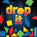 Drop It (PREORDER - ETA, 12th JULY)