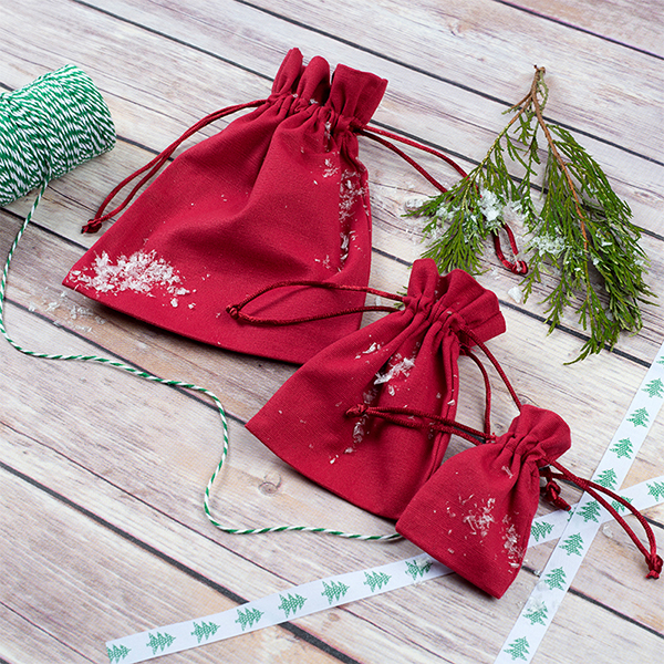 Festive Packaging Gift Guide