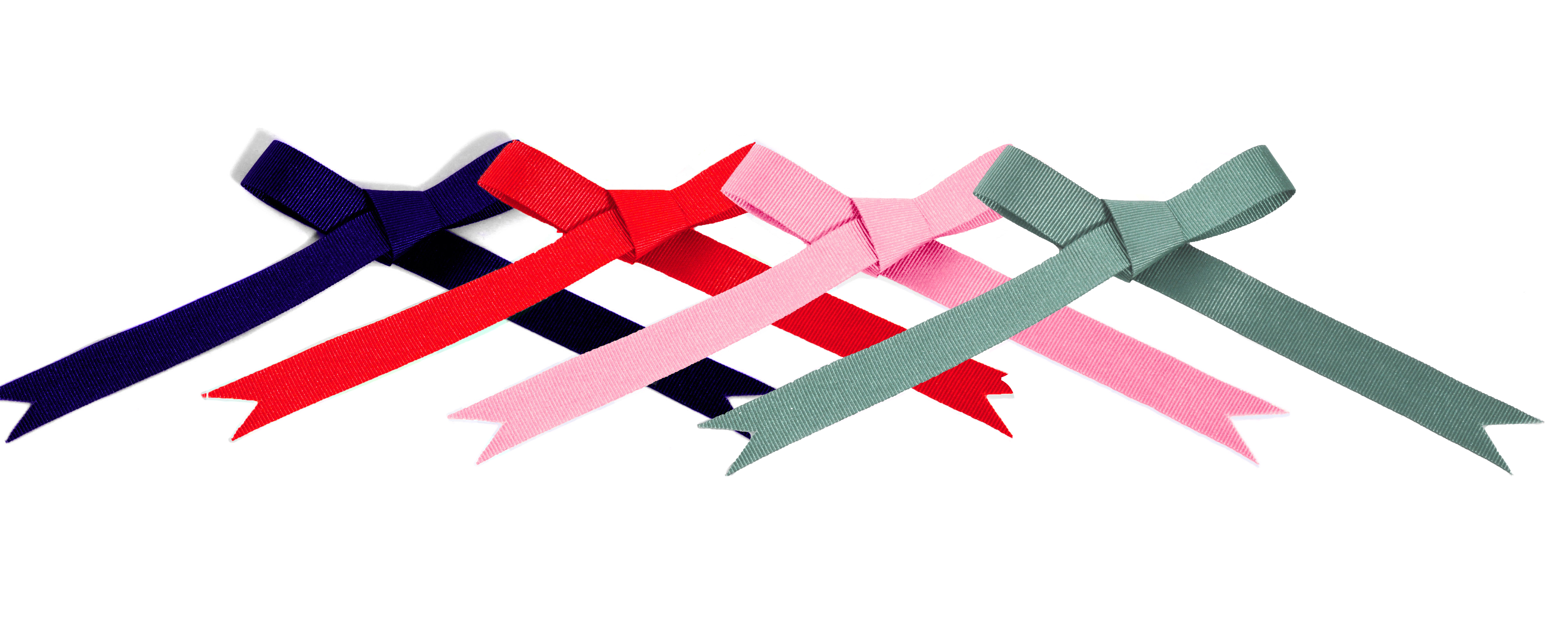 5 Great Uses for Your Personalised Ribbon