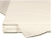 Birch Recycled Tissue Paper - 480 sheets (S) (TPBIRCH01)