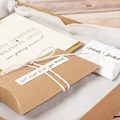 Home Crafts Gift Packaging