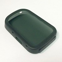 Phonak ComPilot/ComPilot II Protective Silicone Sleeve