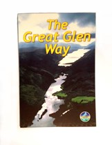 The Great Glen Way - Rucksack Reader