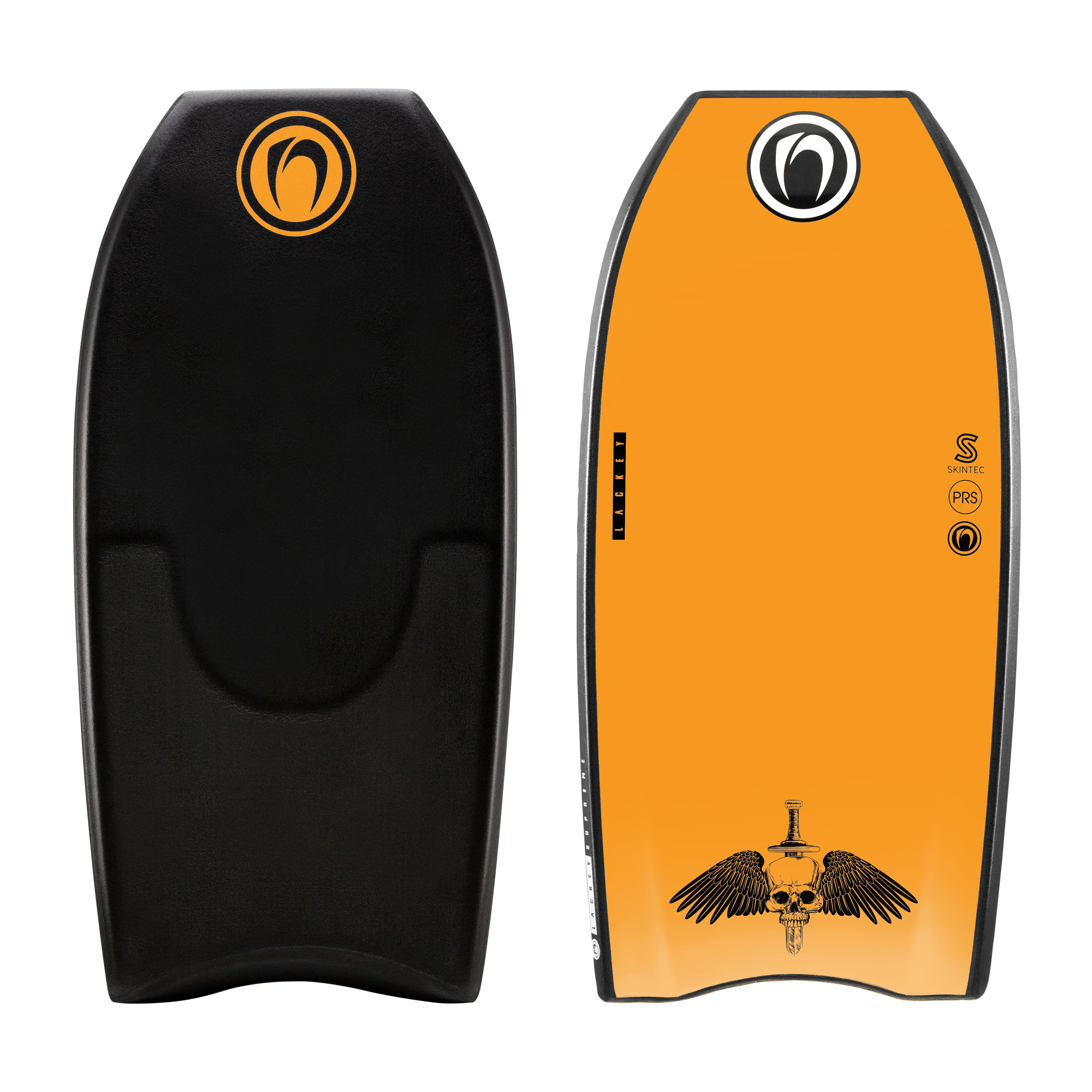 NOMAD BODYBOARDS Matt Lackey Skintec Polypro Core - 2018 19 ... 1aa891533e97d