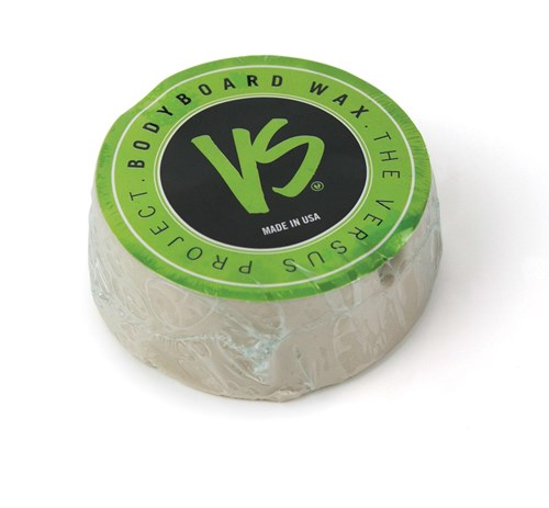 VS Bodyboard Wax