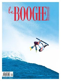 LE BOOGIE ISSUE 7