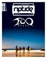 RIPTIDE ISSUE 200