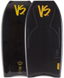 VS BODYBOARDS Jared Houston ISS PFS-2 Polypro Core Bodyboard - 2016/17 Model