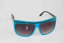 KITE KIDS SHADES BLUE