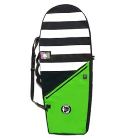 CATCH SURF Beater - Surf Bag - Assorted Colours
