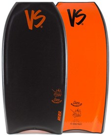 VS BODYBOARDS Dave Winchester ISS PFS-2 Polypro Core Bodyboard - 2015/16 Model