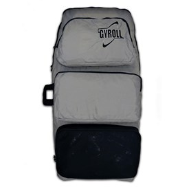 GYROLL Ultra Light Double Boardbag