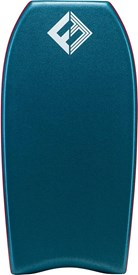 FUNKSHEN BODYBOARDS Ryan Hardy Polypro (PP) Core - 2014/15 Model