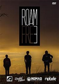 ROAM FRE3 - DVD by Matt Lackey