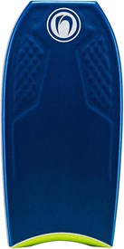NOMAD BODYBOARDS FSD Supreme Polypro Core - 2014/15 Model