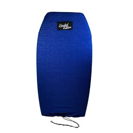 LIMITED EDITION STRETCH BODYBOARD SOCK - Blue