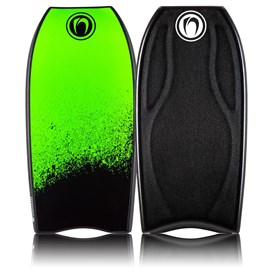 NOMAD BODYBOARDS FSD Ultimate D12 Polypro Core Model - 2016/17 Model