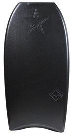Stealth Bodyboards Zero Polypro Core - 2015/16 Model