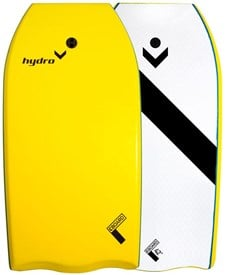 Hydro Bodyboards C Core EPS Core Bodyboard - 2016/17 Model