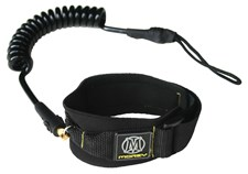 MOREY BICEP LEASH