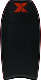 CUSTOM X Bodyboards Template Zero Polypro Core - 2014/15 Model