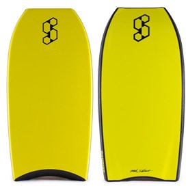 SCIENCE BODYBOARDS Pro Flex PE Core - 2016/17 Model
