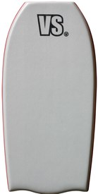 VS BODYBOARDS Ryan Hardy Polypro Core Bat Tail