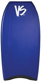 VS BODYBOARDS Joe Clarke Polypro Core Bodyboard - 2013/14 Model