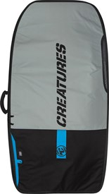 CREATURES OF LEISURE Double Case Boardbag