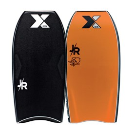 CUSTOM X Bodyboards Jones Russell Polypro Core - 2015/16 Model
