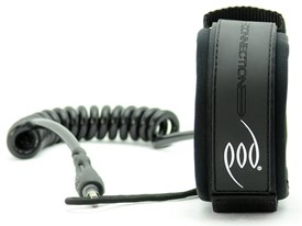 POD Connection Superior DK Large Bicep Leash