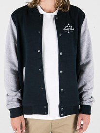 FLPMD CLOTHING - Yacht Club Jacket - Navy