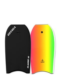 CATCH SURF Odysea Bodyboards Classic EPS Core - 2017/18 Model
