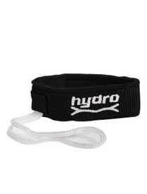 Hydro Flipper Savers - Pair