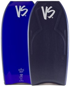 VS BODYBOARDS Jared Houston Flex PE Core Bodyboard - 2017/18 Model
