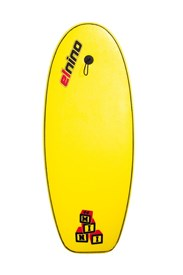 EL NINO SOFT SURFBOARD Mini 44'' - 2013/14 Model