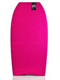 POD Stretch Bodyboard Cover - Pink