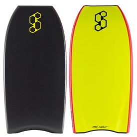 Science Bodyboards Launch Spec Polypro Core - 2016/17 Model